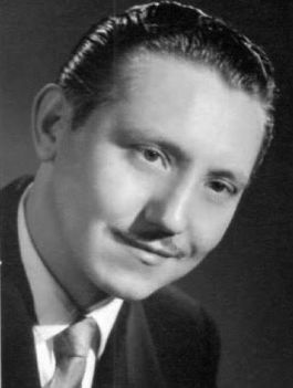 BABUSA  MIKLÓS   1925  -  1988  ..