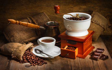 coffee-211191