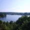 Hameenlinna_lake_vanajavesi