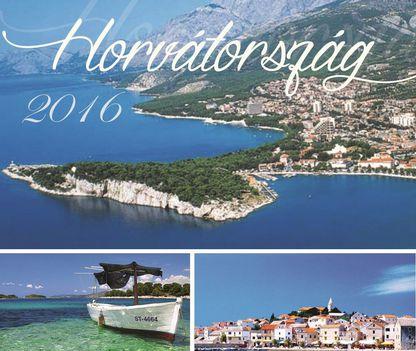 horvátország_2016_nyar