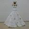 P1050314 Barbi ruha