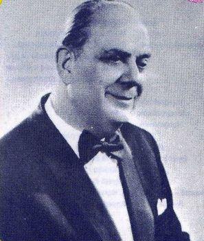 SZALAY  LÁSZLÓ  1914  -  1990 ..