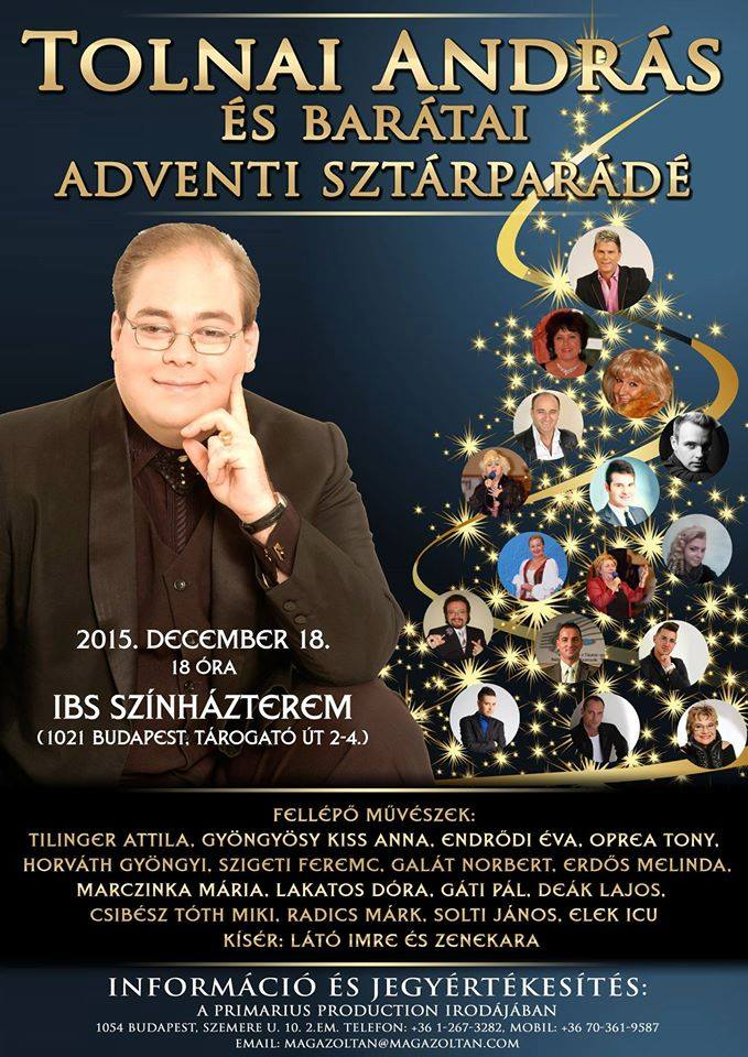 http://pctrs.network.hu/clubpicture/1/9/6/1/_/tolnai_andras_es_baratai_adventi_sztarparade_1961076_5775.jpg