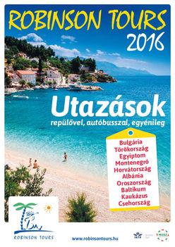 www.akciosnyaralasok.hu 1
