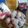 Glutenmentes_kokuszgolyo_1962443_8352_t