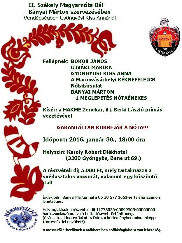 http://pctrs.network.hu/clubpicture/1/9/6/2/_/ii_szekely_magyarnota_bal_1962606_9274.jpg