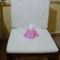 P1050320 Barbi ruha