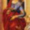 Szent Lúcia