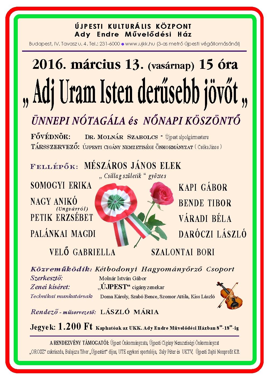 http://pctrs.network.hu/clubpicture/1/9/6/3/_/2016marciusi_notagala_ujpesten_1963942_7787.jpg