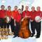 Benkó Dixieland Band (3)