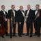 Benkó Dixieland Band (4)