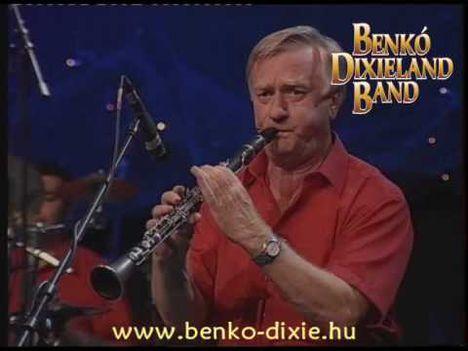 Benkó Sándor (2)