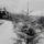 Erdely__balanbanya_1963809_8859_t