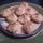 Gluténmentes kenyerek, aprósütemények, rakott és zöldséges főételek