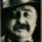 Harmath Imre operett és slágervers író aki művei óriási slágerek lettek