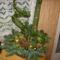 Karácsonyi grincsfa 2