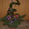 Karácsonyi grincsfa 3