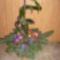Karácsonyi grincsfa 5