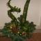 Karácsonyi grincsfa 6