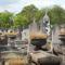 Pere-Lachaise temető 1