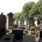 Pere-Lachaise temető 3