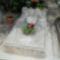 Pere-Lachaise temető 6