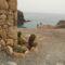 Playa Papagayo 1