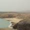 Playa Papagayo 3