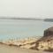 Playa Papagayo 4