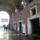 Saját képek Trajanus piacáról 2015