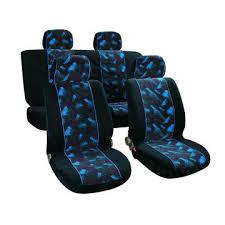 Szép üléshuzatok 3