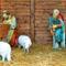 Betlehem Gönyűn - 2015 Karácsony