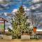 Boldog Karácsonyt! - Gönyű 2015