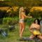 Hot-Fishing-Girls-0306