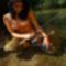Hot-Fishing-Girls-0312