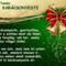 Ima Azokért ,Akik Magányosan töltik a karácsony estét