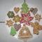 Karácsonyi finomségok