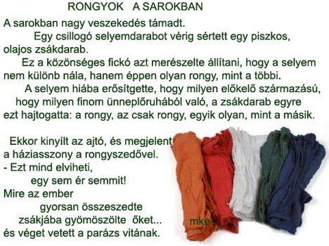 RONGYOK