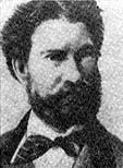 SIMONFFY  KÁLMÁN  1832  -  1888 ..