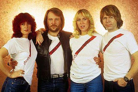 ABBA (10)