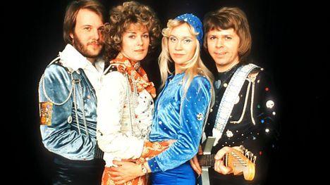 ABBA (11)