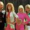 ABBA (3)