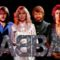 ABBA (4)