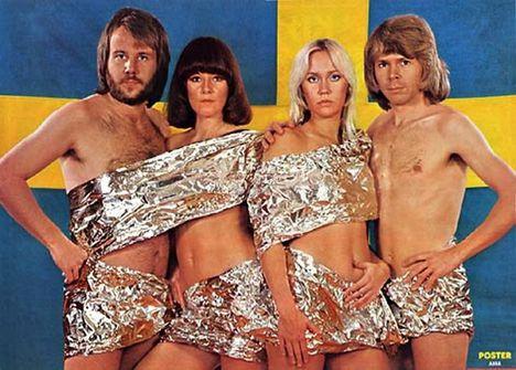ABBA (8)