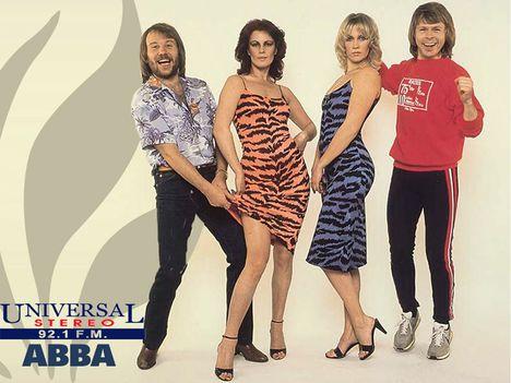ABBA (9)