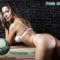 Brazil Pricila Monaco-025