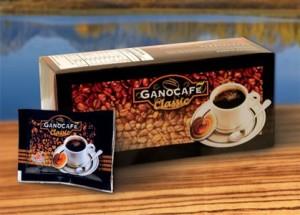 Gano Classic-300x215