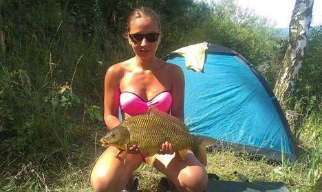 Hobbim a horgászat-084