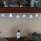P1050336 világító harangsor