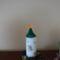P1050337 Karácsonyutó